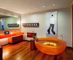 Ideas For Modern Bathrooms Bathroom Interior Contemporary Deco Bathroom Modern Ideas