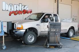 1999 ford f 250 reviews and rating motor trend