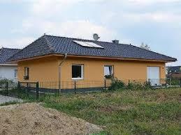 haus kaufen steinhöfel häuser in steinhöfel immobilien zum kauf in heinersdorf steinhöfel