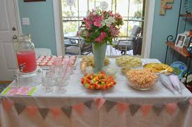 how to throw an awesome baby shower on a budget how to host a baby