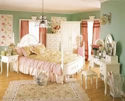 queen anne bedroom set queen anne bedroom furniture home design ideas ikea duckdns org