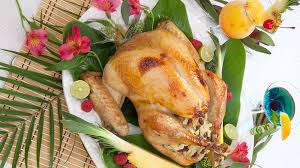 tropical key west thanksgiving key west food tours
