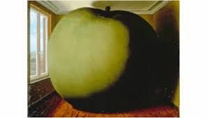 la chambre d oute magritte best rené magritte 1898 1967 in search for meaning