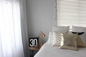 Interior Design Soft by Soft Furnishings Angela Parlane Interior Design Auckland