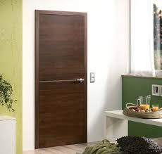 Interior Veneer Doors 8 Best Design Doors Door Collection Of Hgm Images On