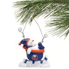 389 best hockey christmas images on pinterest hockey division