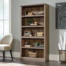 1 Shelf Bookcase Beige Bookcases Ebay