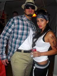 Cute 1 Halloween Costumes Diy Couples Halloween Costume Vatos Totally