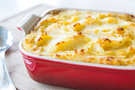 make ahead and freeze thanksgiving recipes freezer friendly shepherd u0027s cottage pie the pioneer woman