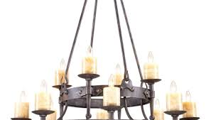 Black Iron Chandeliers Chandelier Rustic Iron Chandelier With Lighting Ideas