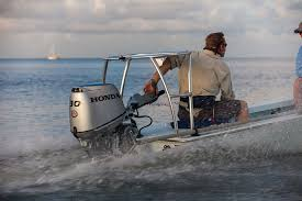 2017 honda marine bf30 s type silver boat engines wenatchee