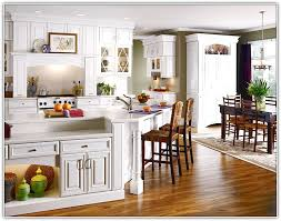 Kitchen Ideas White Cabinets Small Kitchens Kitchen Ideas For Small Kitchens With White Cabinets Home Design
