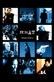 97 best my favorite films images on pinterest movie posters