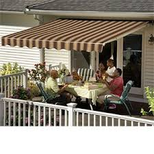 Sunsetter Retractable Awning Prices Retractable Awning Price Of A Sunsetter Retractable Awning