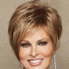 hairstyles for women at 50 with round faces 2017 short hairstyles for round faces over 50 hairstyles for