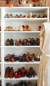 120 best ikea images on pinterest apartment ideas ikea and
