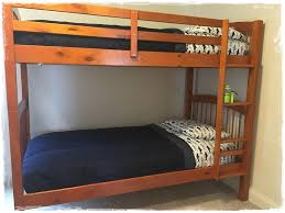 Bunk Bed Cap Gallery Of Customer Images Bunk Loft Bed Bedding