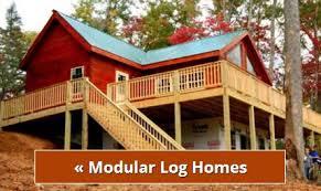 manufactured cabins prices modular log cabins nc modular log homes nc mountain recreation
