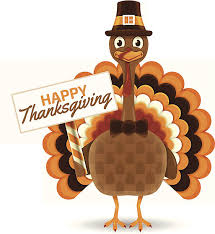 thanksgiving turkey clip vector images illustrations istock