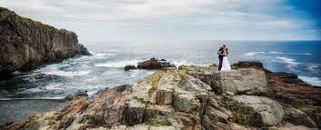 wedding venues in maine in maine destination weddings portland venues planners