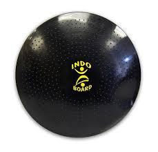 indoflo balance cushions indoflo and indo board gigante u0027 balance