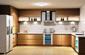meuble cuisine moderne urbantrott com