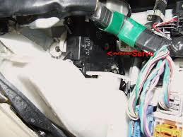 2004 lexus rx330 problems 2004 lexus rx330 problems 2004 engine problems and solutions