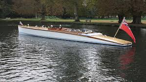 river thames boat brokers peter freebody co brokerage peter freebody co