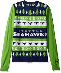 seahawks sweaters on sale more nfl teams thrifty