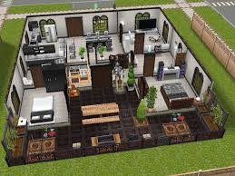 house pictures ideas 179 best the sims freeplay house designs images on pinterest