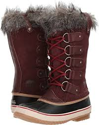 sorel womens boots size 11 1077 best boots images on boots