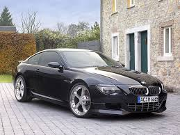 2008 bmw 6 series overview cargurus