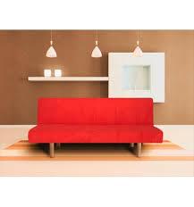 canapé lit simple canape lit moderne