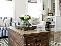 savvy southern style my favorite room rooms for rent
