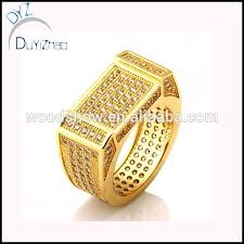 men gold ring 1 gram gold ring for men gold ring designs simple gold ring