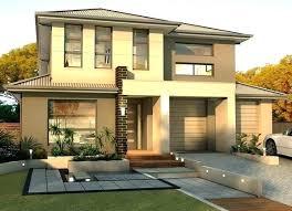 beautiful modern homes interior beautiful contemporary home beautiful homes designs beautiful modern