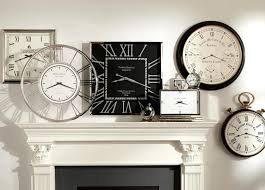 clocks metal wall clock large 36 inch wall clock 60 inch wall