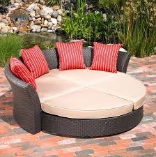 Home Depot Patio Furniture Replacement Cushions Patio Furniture Replacement Cushions Outdoor Seating Martha