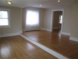 Laminate Flooring Rochester Ny 63 Sheppler Street Rochester Ny 14612 Mls R1059891 Keller