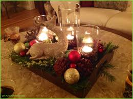 table center pieces center table decoration ideas in living room inspirational best 25
