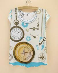 Designer Clock Online Buy Wholesale Discounted Designer Clothes From China