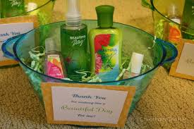 shower thank you gifts baby shower thank you gifts for hostess moviepulse me