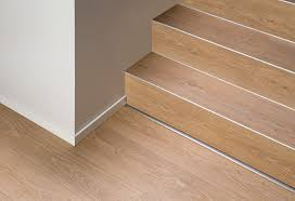 laminate flooring estimator flooring design