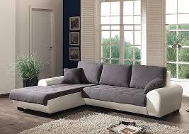 canapé design pas cher convertible canape lovely ensemble canapé fauteuil pas cher hd wallpaper