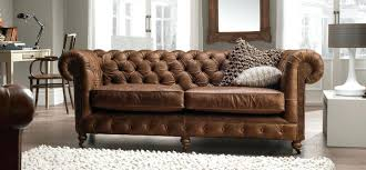 Real Leather Sofa Sale Marvellous Real Leather Sofas Uk Design Gradfly Co