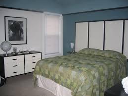 paint colors for dark bedrooms best ideas about dark bedroom