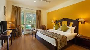 Aloha Furniture by Photos Aloha On The Ganges Rishikesh Hotels Rishikesh Resorts