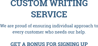 Best Resume Service Online by Resume Writing Services Best Professional Resume Writers Online