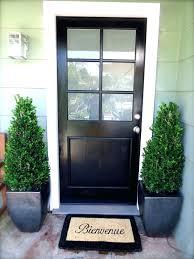 front door appealing outside front door for home design front