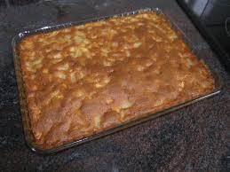 cuisiner pour 20 personnes gâteau sainte sabine de mamie lorho la recette du dredi